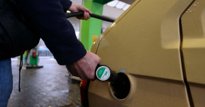 Előrejelzés: Most nincs ok az üzemanyagárak emelésére