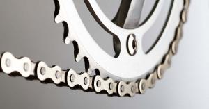 Hogyan tisztítsuk meg a bringaláncot?