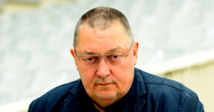 """Vidnyánszky, a """"román"""""""