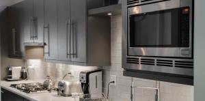 Melyik az ideális mikró a konyhánkba?