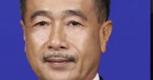 Nagyon kínos! Pornóképeket nézegetett a politikus a parlamenti ülésen