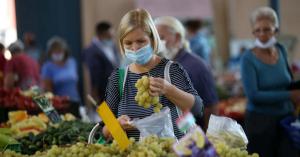 Stabilan nőnek az agrárárak