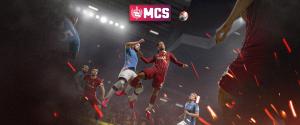Ezekből a csapatokból választhatsz a Megyék Csatája FIFA 21 versenyre