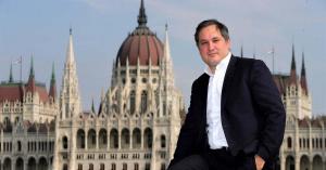 Nagy Márton: Még hosszabb is lehet a törlesztési moratórium
