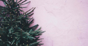 """A """"halott fa"""" az élet fája"""