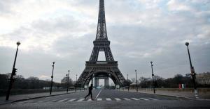 Több nagyvárosban újabb korlátozások várhatók