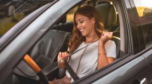 Megcáfoljuk a legelterjedtebb autós tévhiteket