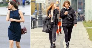 Elszomorító felmérés: közlekedés közben sem tudjuk letenni a mobiltelefont