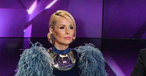 Köllő Babett interjú! – már nem zavarja, hogy a melléről cikkeznek, mert elismeri tehetségét a szakma
