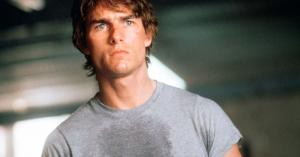 El készül egyáltalán ez a film? Tom Cruise forgatásán kitört a járvány