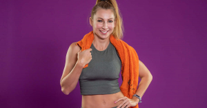 FitPercek: Hogyan kezdj el edzeni, ha túlsúlyos vagy? (videó)