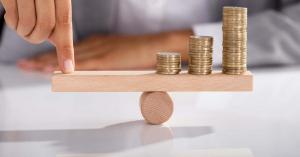 Egyéves bérmegállapodásra van esély