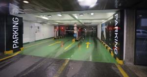 A kormányrendelet miatt napi 5000 forintot is spórolhatunk az éjszakai parkoláson