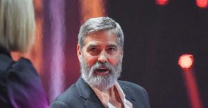 Válasz George Clooneynak