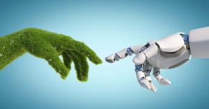 Csetbot az ötvenes években? Honnan jön a mesterséges intelligencia?