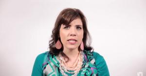 Aki túlélte az abortuszt – Melissa Ohden + videó