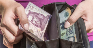 A fizetés emelése adhat újra biztonságérzetet a munkavállalóknak