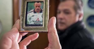 Marco Rossi gyerekkora után nyomoztunk – helyszíni riport Druentóból