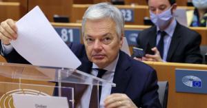 Folytatnák Magyarország és Lengyelország ellen a 7-es cikk szerinti eljárást