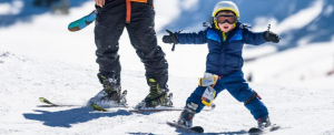 Ráfázhatunk a téli utazásra: biztosítás is kell a kártya mellé