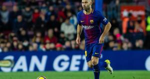 Barcelona: megvan, mikor és hova igazol át Mascherano