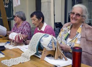 Nyugdíjasok százezrei térhetnek vissza a munkaerőpiacra