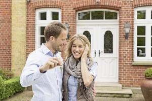 Súlyos bírságot vonhat maga után a szabálytalan lakásfelújítás