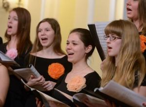 Változás lehetséges az énekoktatásban