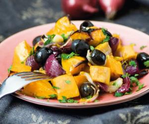 90 napos diéta: 10 recept keményítőnapra, ha unod a krumplit!
