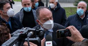 A legnagyobb maffiaper vette kezdetét Olaszországban