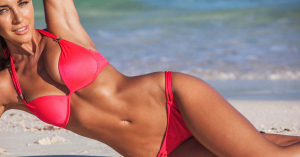 Karantén után bikinitest nyárra? Ők így fogytak 30-50 kg-ot! #1 – A kétféle nap eredménye: mínusz 40 kg