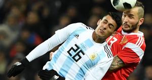 Wengernek bejött a helycserés támadás: irány Dortmund!