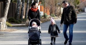 Nem sok jóra számíthatnak a családok a baloldaltól