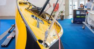 Budapest Boat Show: több idő az innovációkra