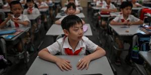 KVÍZ: Tudtad? Érdekességek a világ iskoláiról