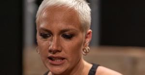 Tóth Gabi reagált az alaptalan vádakra: Nem rúgattam ki senkit!