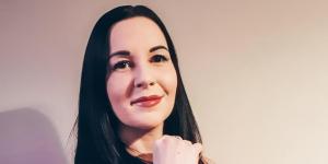 Munka mellett diploma akár külföldről is? - Interjú Bottyán Tímeával