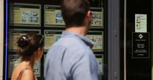 Nem drágulnak a lakások az otthonteremtési program miatt