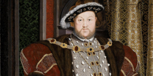 KVÍZ: Tudod, mi volt a történelmi személyek ragadványneve?