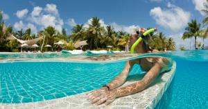Rugalmasan tervezhető a nyaralás