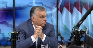 Orbán Viktor: A magyaroknak nem magyarázatra van szüksége, hanem vakcinára