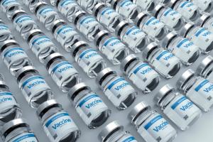 Az AstraZeneca 60 százalékkal csökkenti az EU-nak szánt szállítmányokat