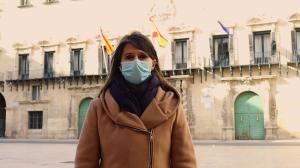 Oltási botrány Spanyolországban