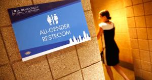 Jól járnak az új amerikai elnökkel a transzneműek