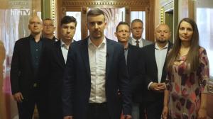 Szembesítő kampány a Jobbik baloldali megítéléséről