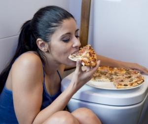 A 4 leggyakoribb fogyókúrás kifogás, amivel elrontjuk a diétánkat