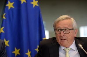 Katonai összefogással védenék Európát