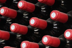 Kezdetét vette a magyar borlobbi Amerikában