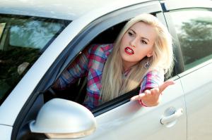 SofőrPokol – Neked milyen sofőr okoz gyötrelmet?