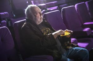 Andy Vajna: Ha létezne Oscar-recept, én lennék a leggazdagabb